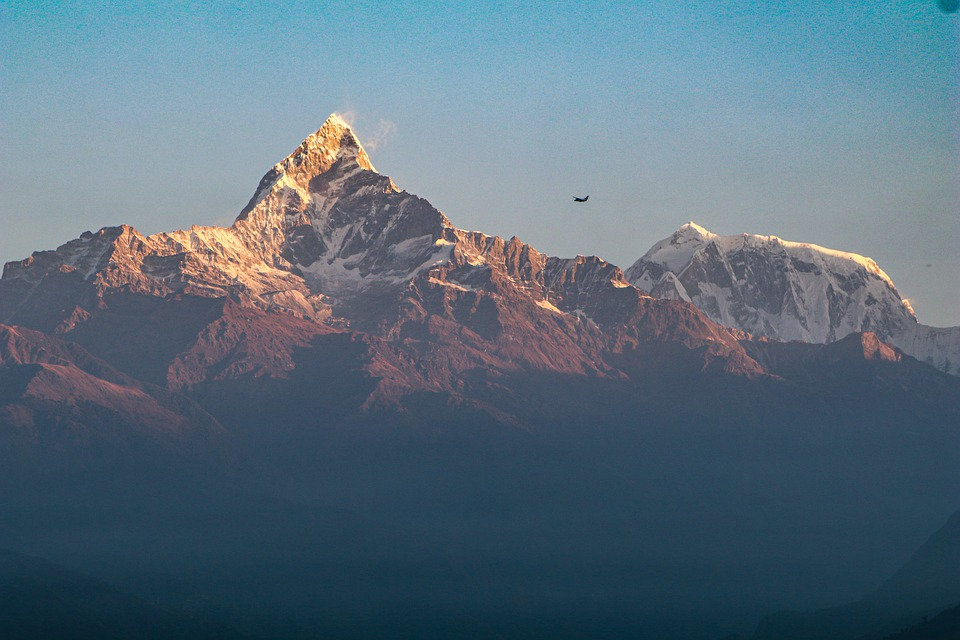 top_of_the_world_annapurna