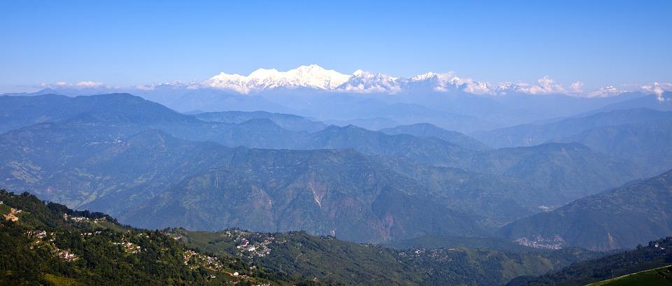 top_of_the_world_kangchenjunga