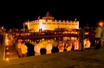 buddha_jayanti